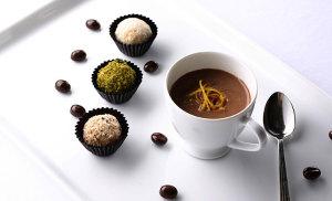 yuzuespresso