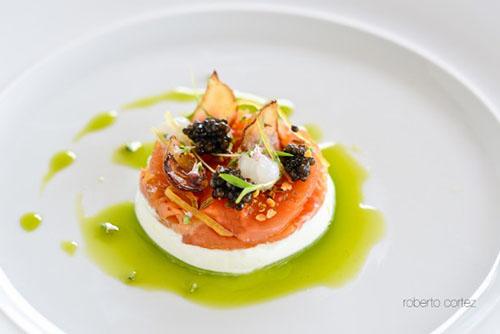private chef in Greenwich Connecticut