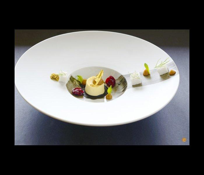 chef websites desserts
