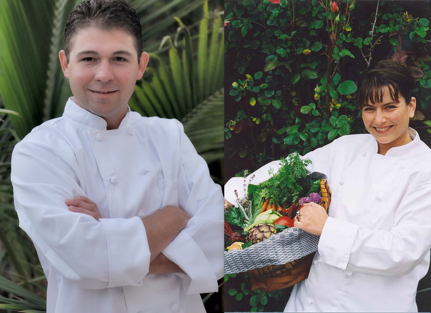 Private Chef Houston